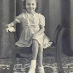 Grace Bruininga-Hertel