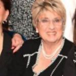 Cornelia Stuyver