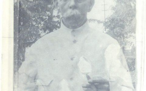 Anton Hubertus Ingelse