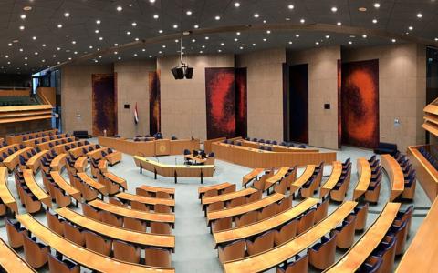 D-DAY 11 februari 2020: MOTIE VAN DE LEDEN VAN GERVEN EN KERSTENS > Commissie van wijzen