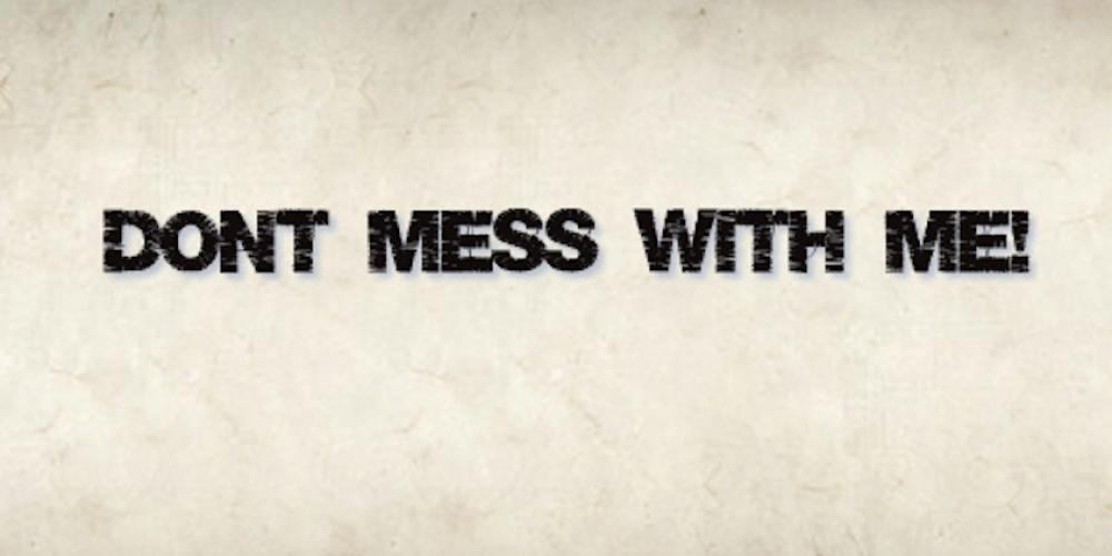 ?? Kamerstuk 26 049 Indonesië ?? Pardon?! Backpay Salarissen, Collectieve Erkenning, Rawagadeh slachtoffers, verplaatsing Molukse gedetineerden in Indonesië en van campus verjaagde theologiestudenten op Java in één dossier? Kunnen wij hier een verklaring voor krijgen van de betreffende ministers én de huidige regering Rutte III?